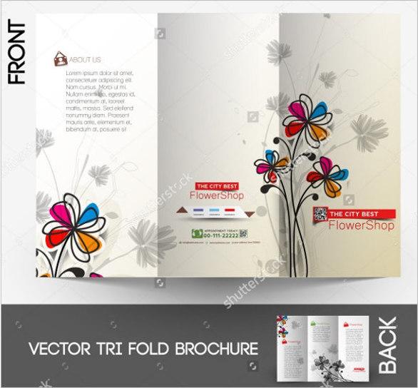 realistic-brochure-for-florist
