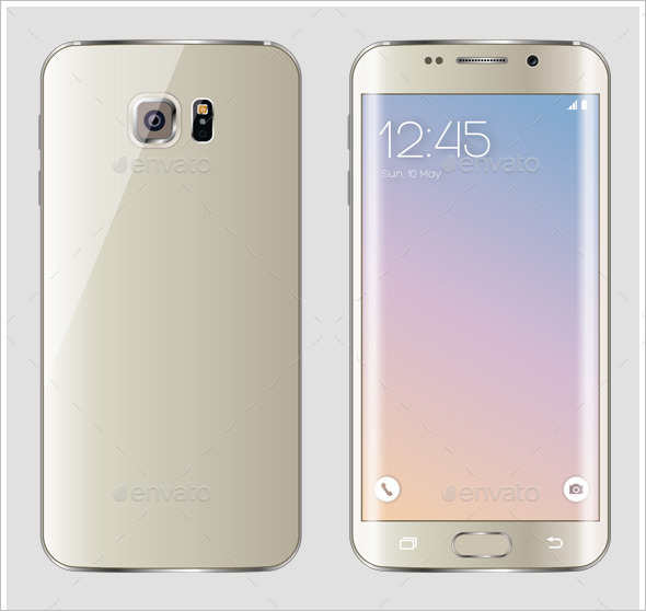 realistic-premium-smartphone-mockup