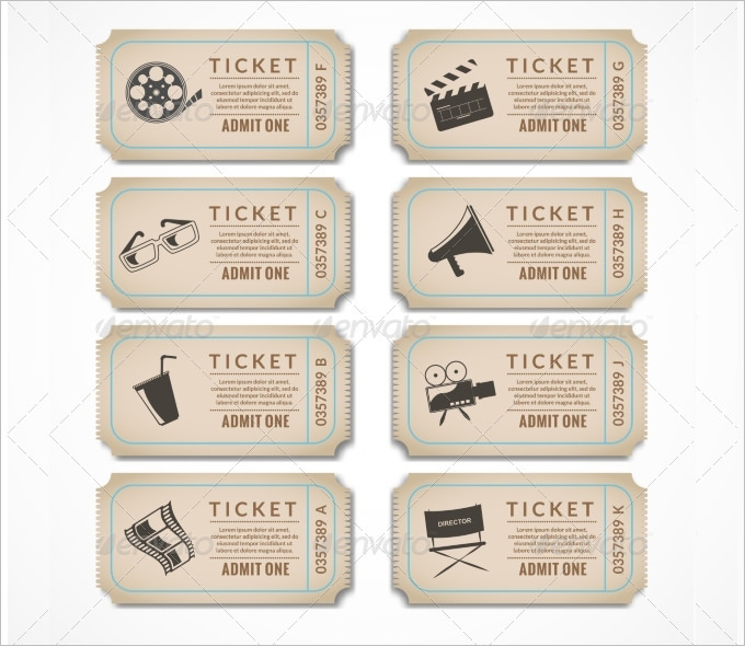 how to use racq movie tickets online