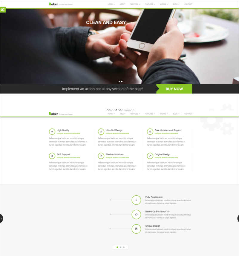 roker-corporate-creative-multi-purpose-drupal