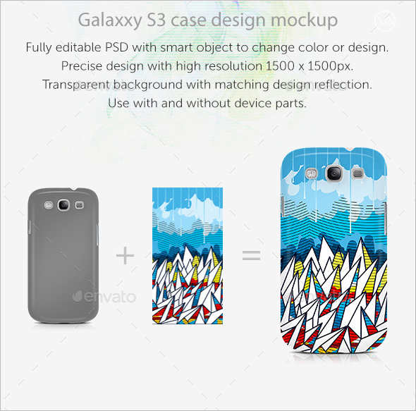 samsung-galaxy-s3-design-mock-up