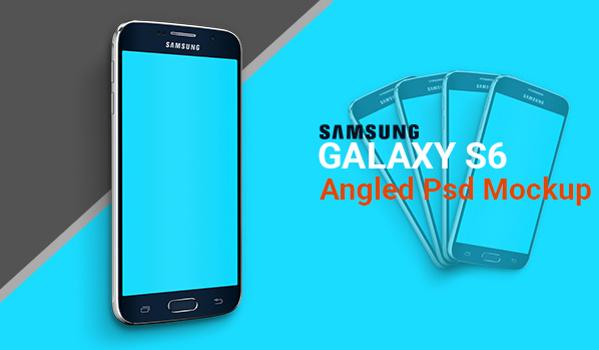 samsung-galaxy-s6-angled-psd-mockup