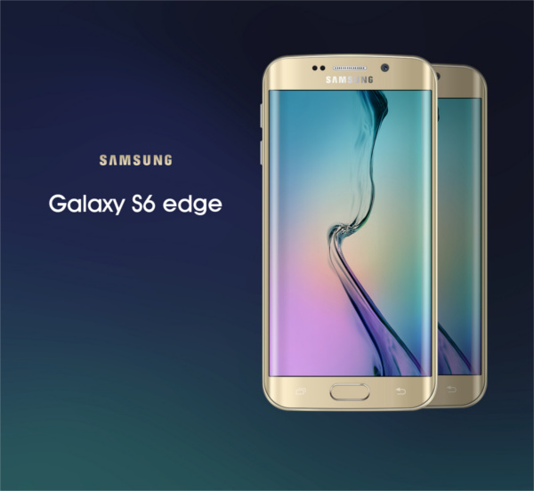 samsung-galaxy-s6-edege-mockup