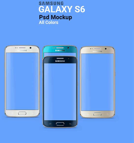 samsung-galaxy-s6-psd-mockup