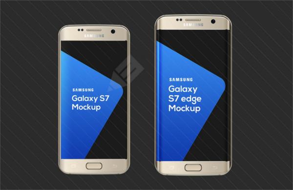 samsung-galaxy-s7-s7-edge-mockup