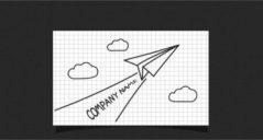 21+ Sample Education Business Card PSD Templates