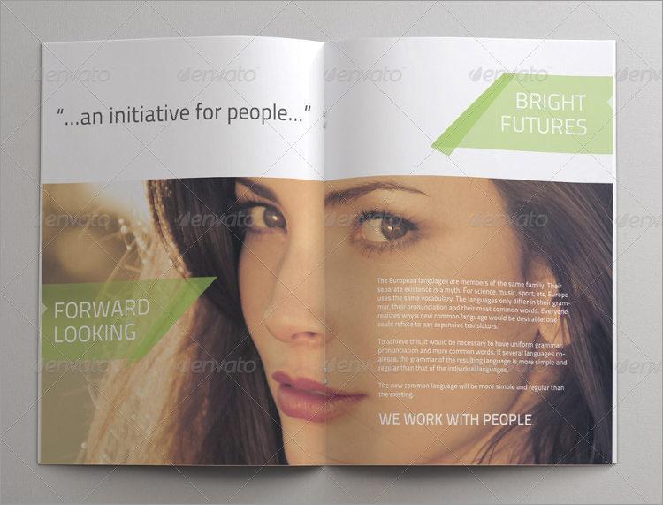 showcase-design-brochure