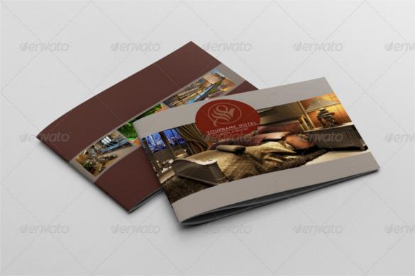 15 hotel brochure templates free premium templates for Hotel brochure template