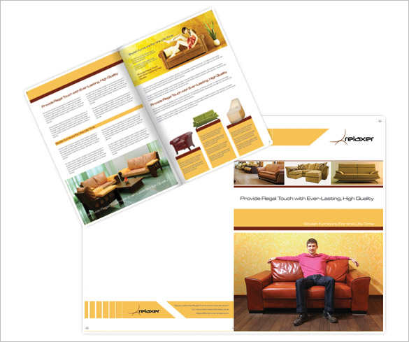 small-business-brochure