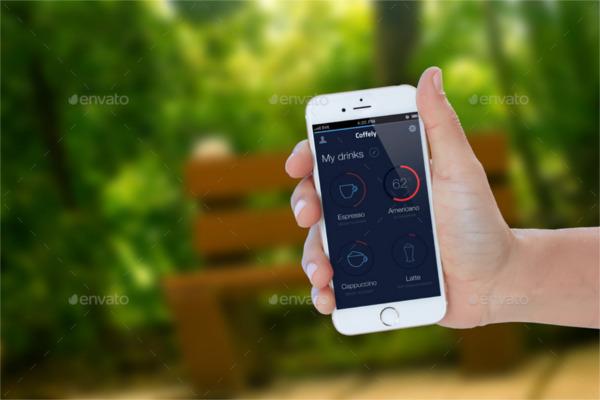smart-iphone-6s-mock-up