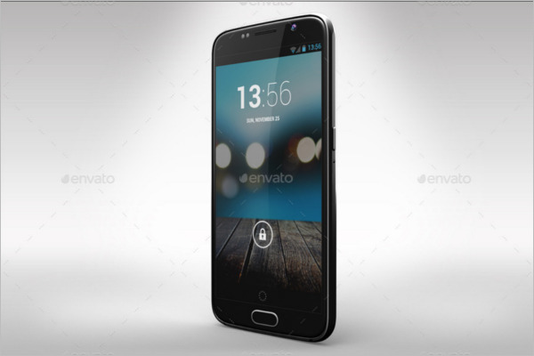 smartphone-s6-mock-up