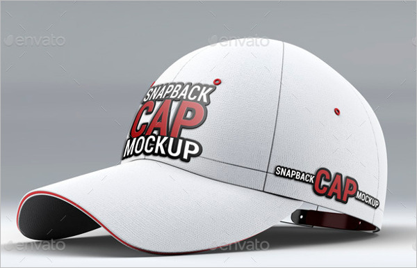 snapback-baseball-cap-mock-up