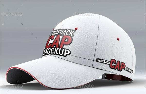 snapback-baseball-cap-mock-up