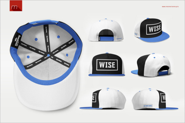 snapback-cap-mock-up