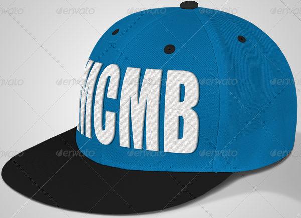 snapback-cap-mockup