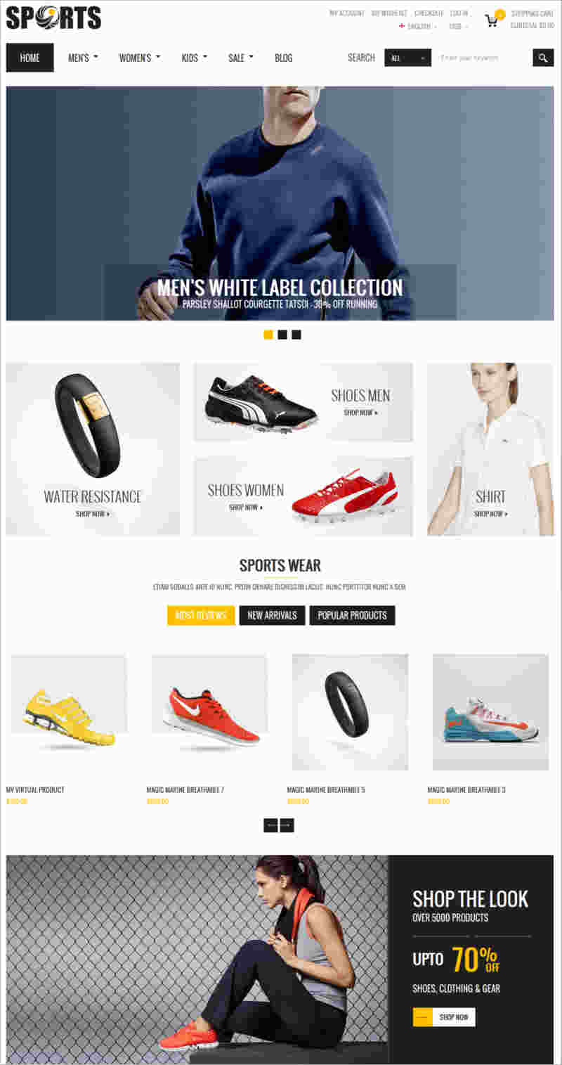sport-multipurpose-magento-theme