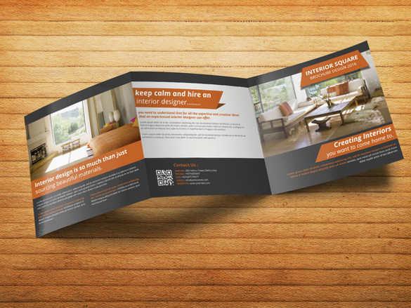 square-interior-trifold-brochure
