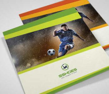 square-sport-trifold-brochure