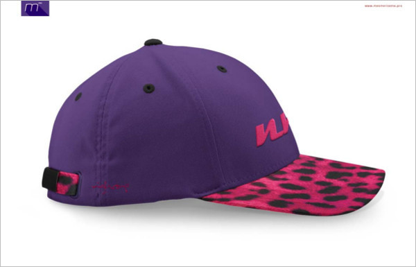 strapback-cap-mock-up
