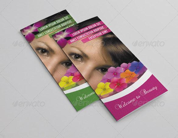 stylist-spa-beauty-brochure
