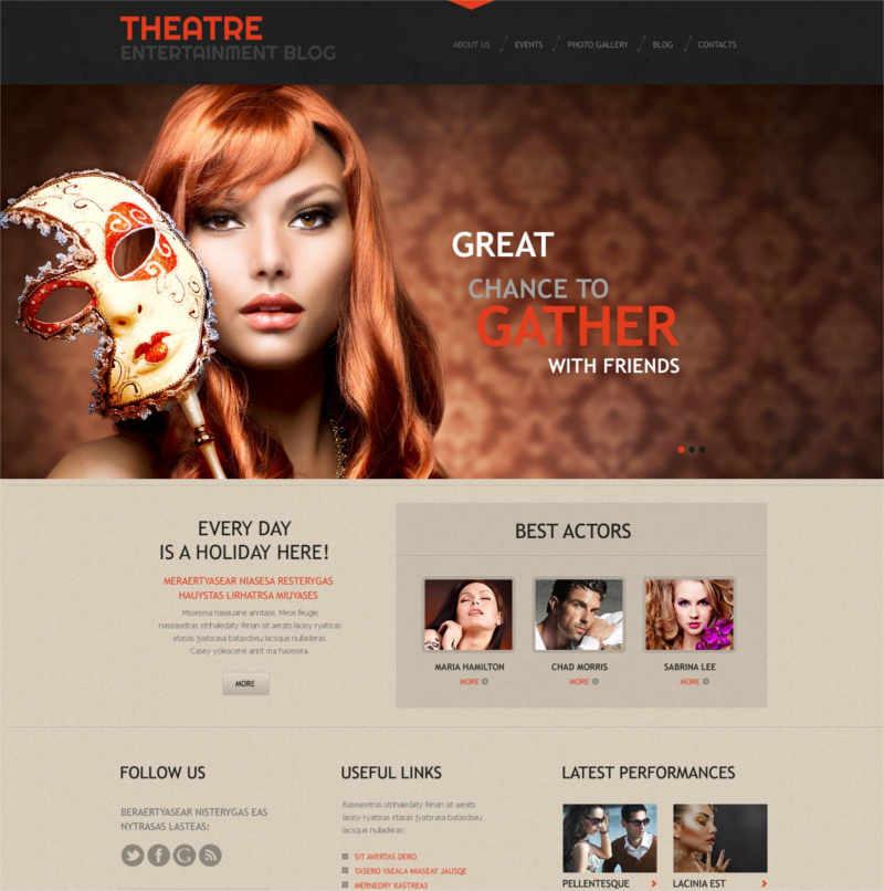 theater-responsive-wordpress-theme1