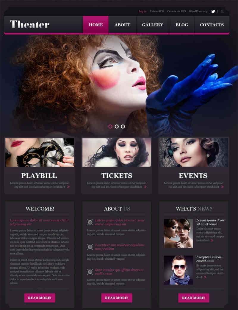 theater-responsive-wordpress-theme2
