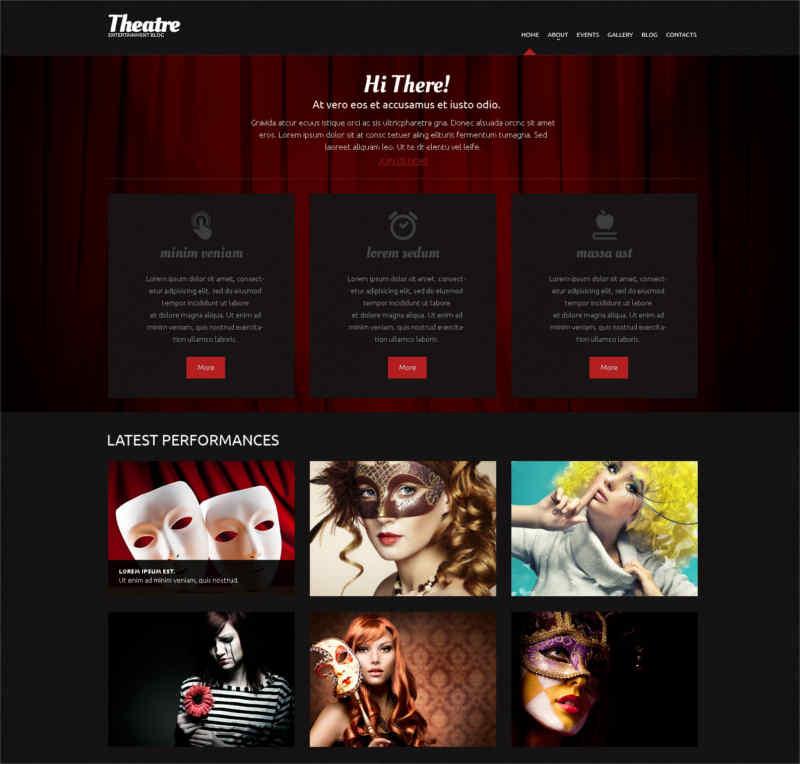 theater-responsive-wordpress-theme5