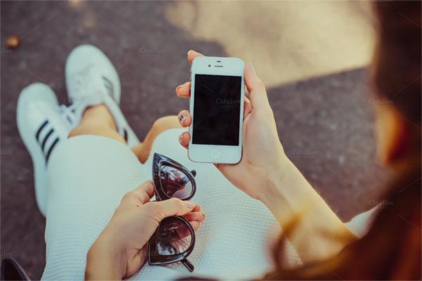 trendy-iphone-mock-up