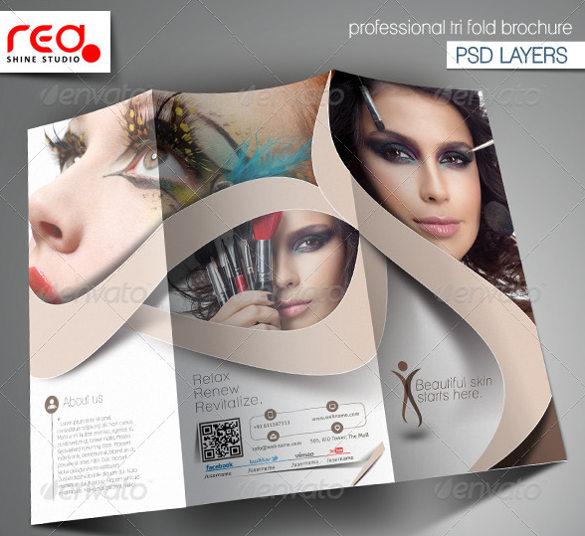 trifold-prasentation-salon-brochure