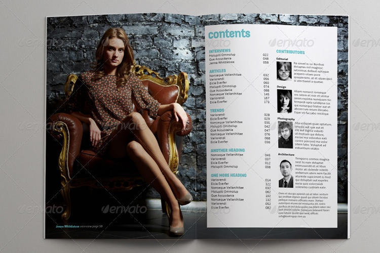 trifold-layered-brochure