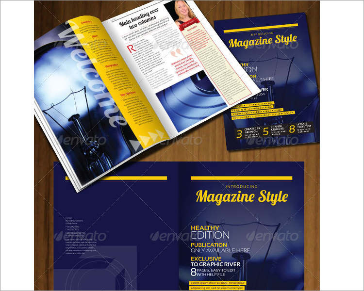 typography-magazine-brochure