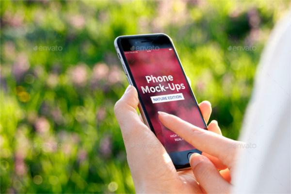 ui-iphone-mock-up
