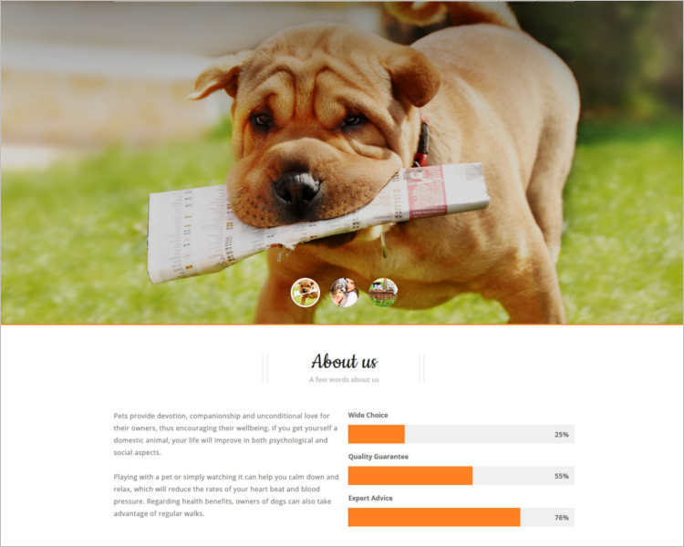 vt-animal-joomla-template