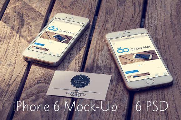 vintage-iphone-6s-mock-up