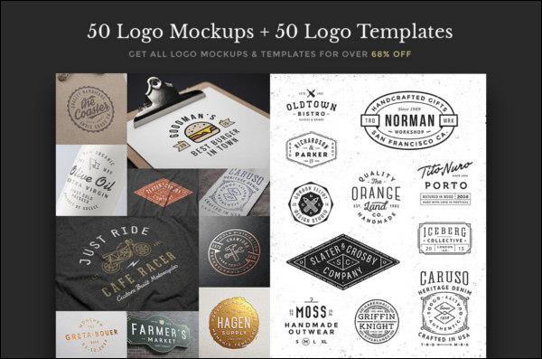vintage-stamp-logo-mockups