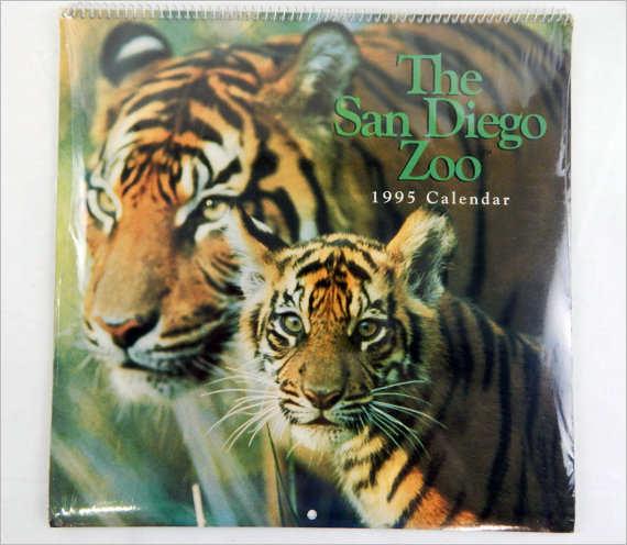 vintage-zoo-brochure-template