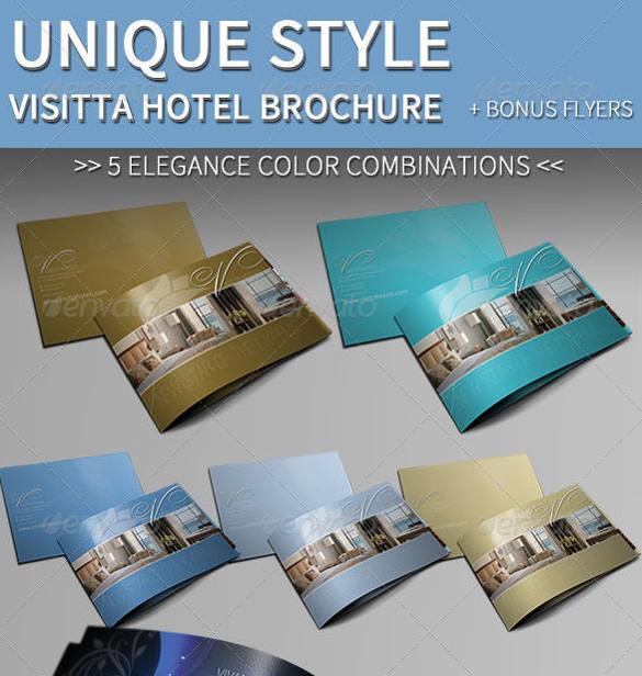 visitta-hotel-brochure-template