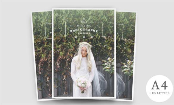 wanderes-photography-brochure