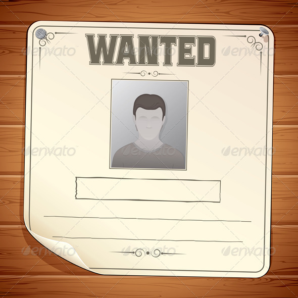 wanted-poster-vector-1