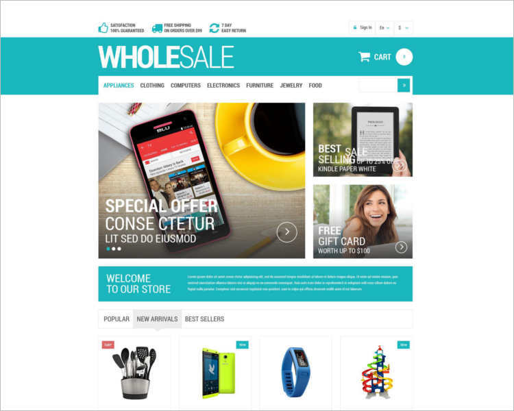 whole-sale-prestashop-them-template
