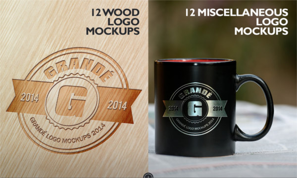 wood-miscellaneous-logo-mock-up