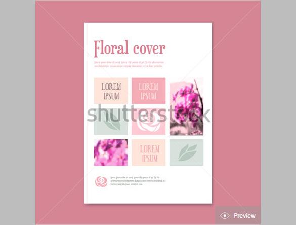 beautiful-floral-brochure