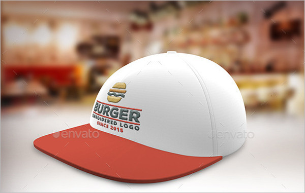 burger-cap-mockup