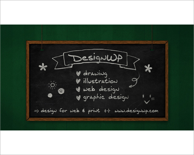 confetti-styled-desktop-mock-up