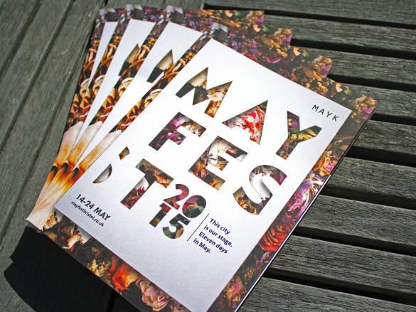 cute-floral-brochure