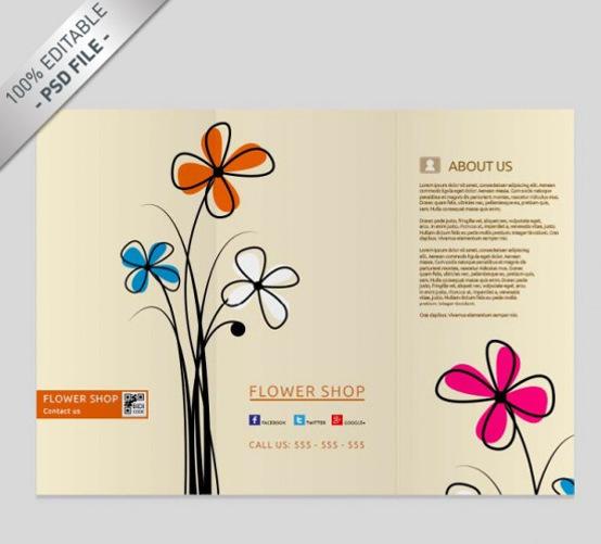 fabulous-floral-brochure
