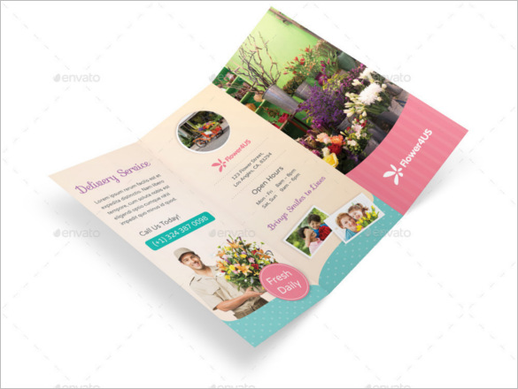 finest-floral-brochures