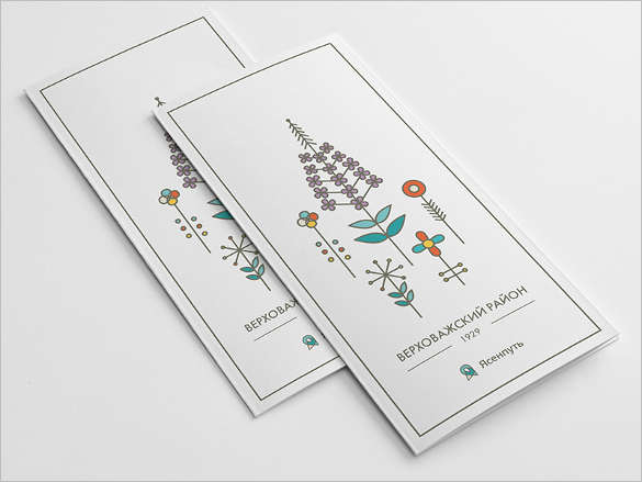fireweed-floral-brochure