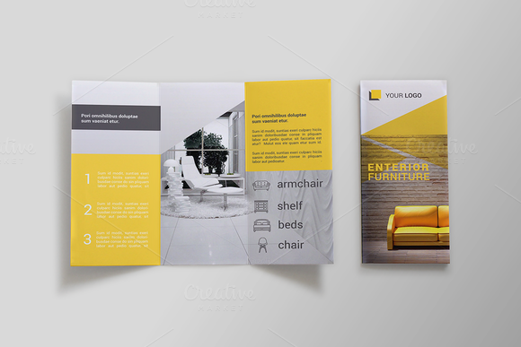 furniture-tri-fold-brochure-bms-1-f