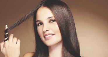hair-salon-website-themes-and-templates